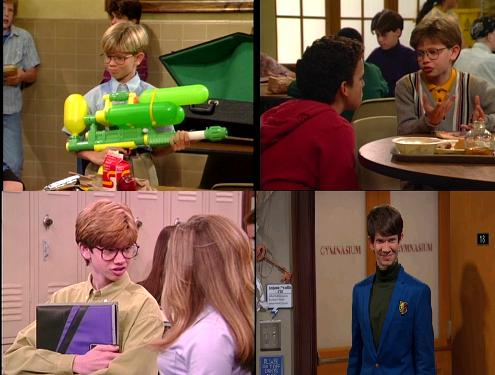 File:Faces of Stuart Minkus.JPG