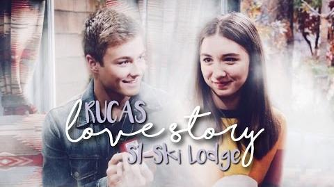 Lucas and Riley/Video Gallery