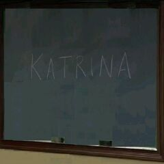 Katrina (<a href=