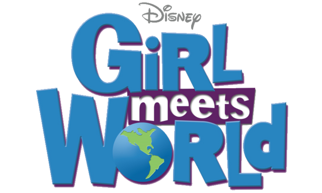 File:Girl Meets World Logo.png
