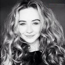 File:Sabrina1.jpg