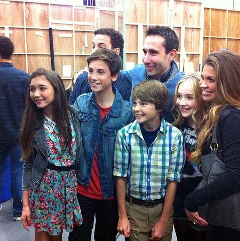 File:The Matthews Family.jpg