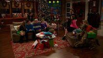 Matthews Family Christmas