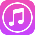 File:IOS iTunes.png