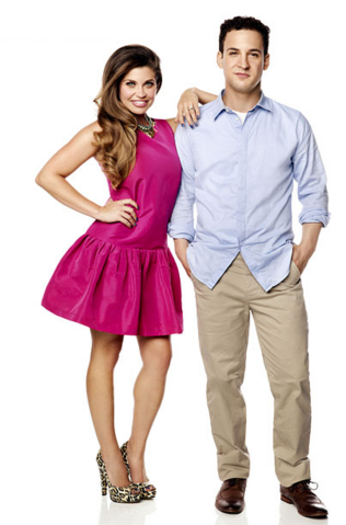 File:Ben-and-Danielle.png