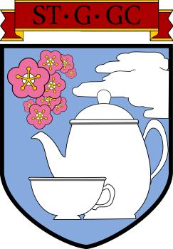 File:GUP St GlorianaSmall 124 (1).png