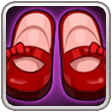 File:Equip-leather-shoes.png
