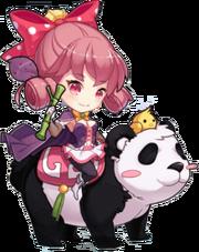 Pandaria-gif