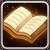 Equip-books