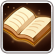 File:Equip-books.png