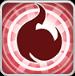 Phoenix-skill5