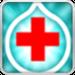 Nurse-skill2