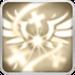Skarivine-skill4