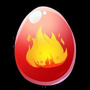 Egg-Ross