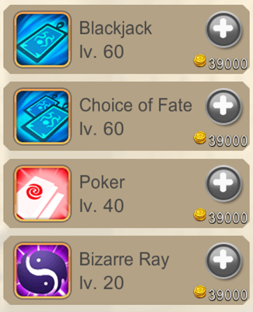 File:Gambler-skills.png