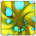 Fleur-skill1