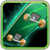 Equip-skateboard