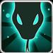 Medusa-skill4