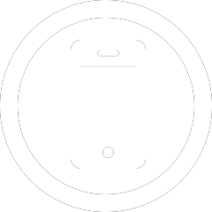 File:Ios-button.png