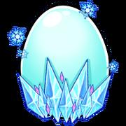 Egg-Eira