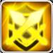Pandaria-skill5