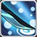 Jade-skill2