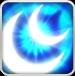 Sapphire-skill4