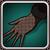 Equip-black-yarn