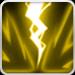 Lightin-skill3