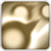 Tennese-skill2