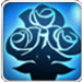 Lily-skill1