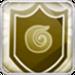 Phancy-skill2