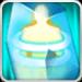 Guan Yin-skill4