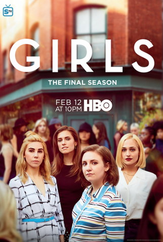 File:GIRLS-Season-6-Poster-girls-hbo-40163304-336-500.png