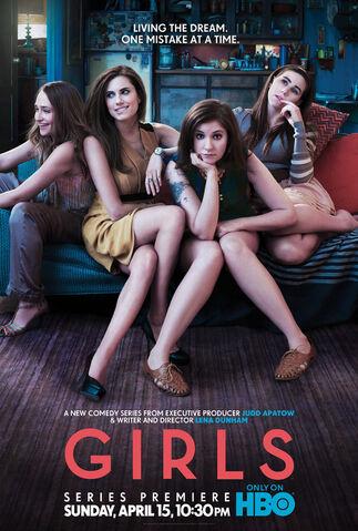 File:Girls Poster .jpeg
