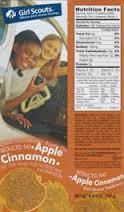 File:Cinnamon.png