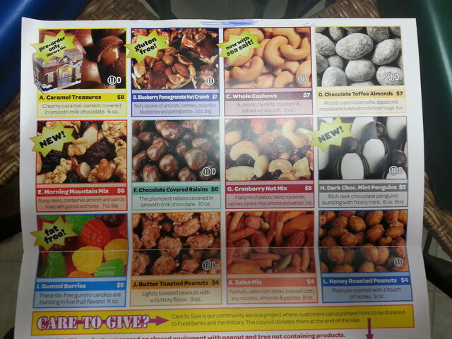File:2012-GS Nut Sales.jpg
