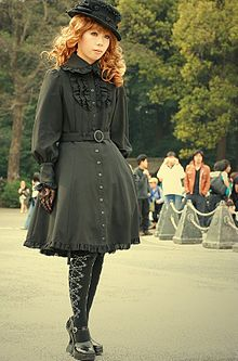 File:Black lolita.jpg