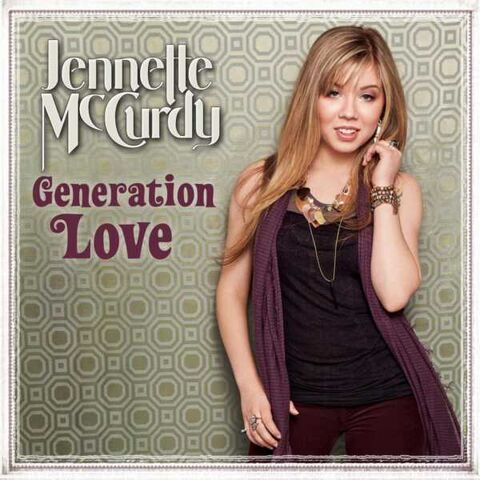 File:GenerationLove-Album.jpg
