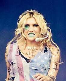 File:220px-Kesha 2011 2 crop adj.jpg