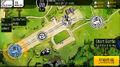 Stratmap UIGUIDE.jpg