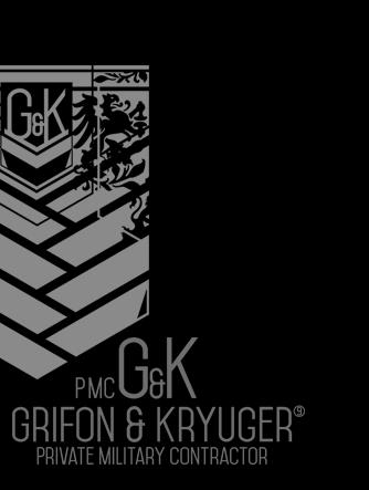 Gklogo1 design
