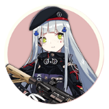 Oathpreview hk416 icon