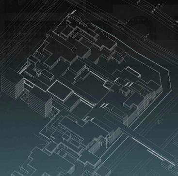HQ 1 design