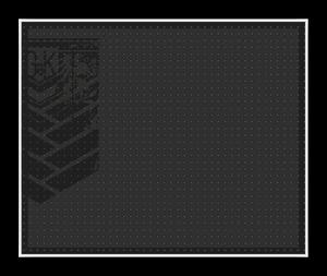 Box 1 design
