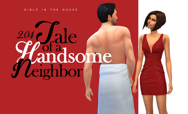 File:Handsome Neighbour.png