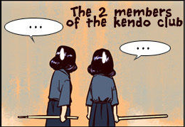 File:Kendo club.png