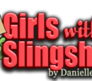 GirlsWithSlingshots Wiki