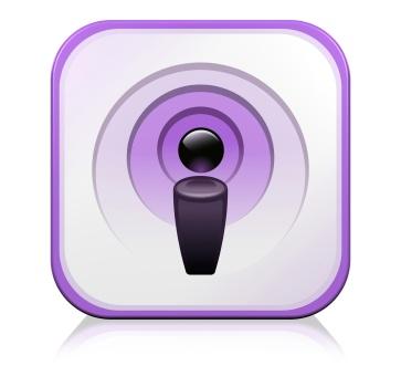 Podcastwikia