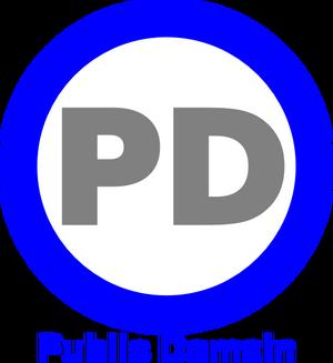 PublicDomainImage